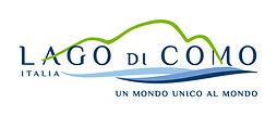 LOGO LagoComo_logo.jpg