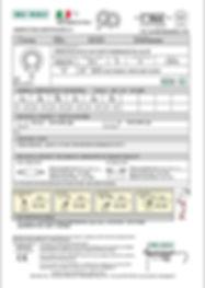 AA16M16000000BA-C1-EN.jpg