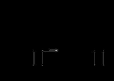 golfari, DIN 580, accessori di sollevamento, sollevamento