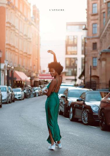 Fashion_editorial_00.jpg