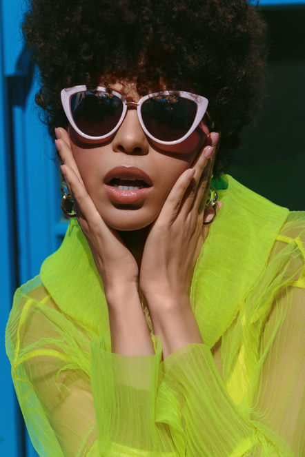Fashion_editorial_07.jpg