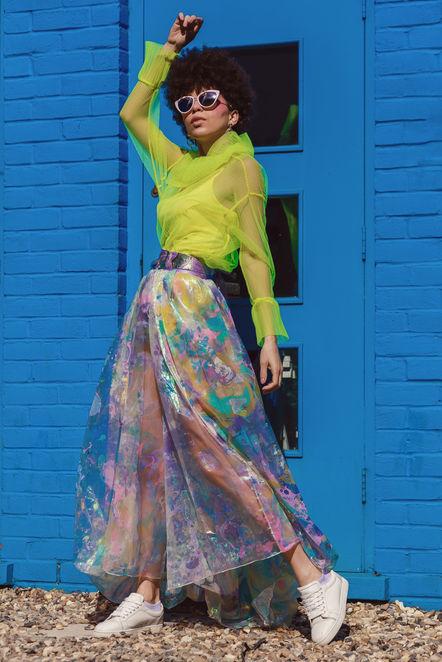 Fashion_editorial_06.jpg