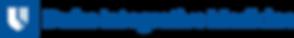 Duke Wellness Logo.png