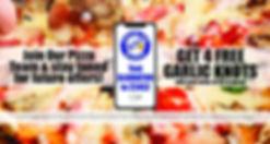 Pizza Promo Thumbnail.jpg