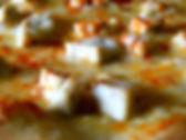 buffalo chicken closeup.jpg