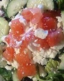 greek_salad_edited.jpg