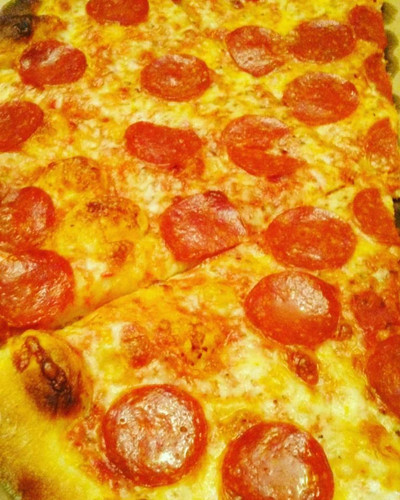 Pepperoni Pizza Instagram 2.jpg