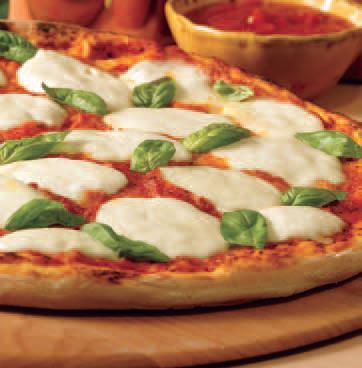 PizzaMENU1.png