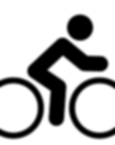 Bike Icon.PNG