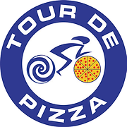 TourdePizzaLogo2.png