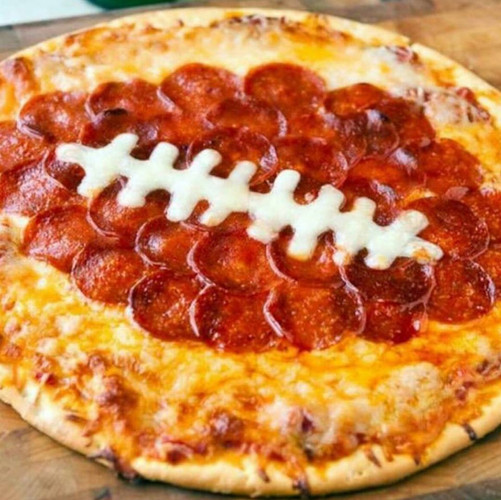 Football Pizza - Copy.jpg