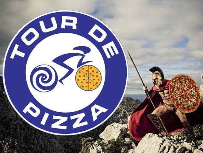 Tour De Pizza Oula.jpg