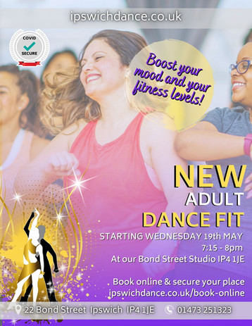 adult beginners dance ballroom latin class