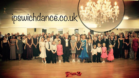 The Mayor Re-Opens the Ipswich School of Dancing after our wonderful refurbishment.