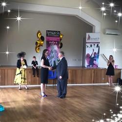 southend ipswich dance