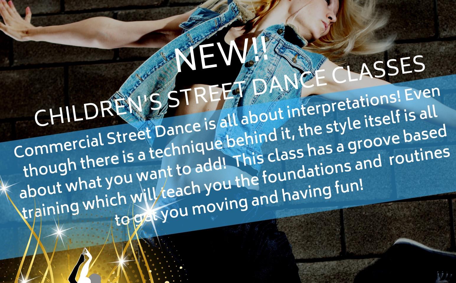 childresn dance suffolk essex cambridge