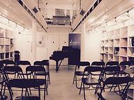 Saxophone Lessons in London Jose Bernardez