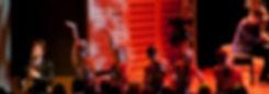 Jose Bernardez Saxophone Lessons in London