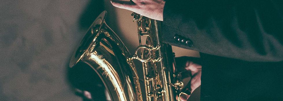 saxophone tuition london Jose Bernardez Saxophone Lessons