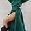 Thumbnail: Spódnica z Wiązaniem Midi