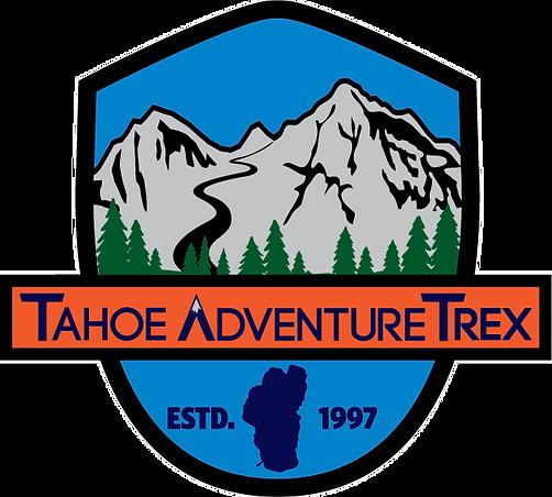 Tahoe-Adventure-Trex_Fullcolor_edited.pn