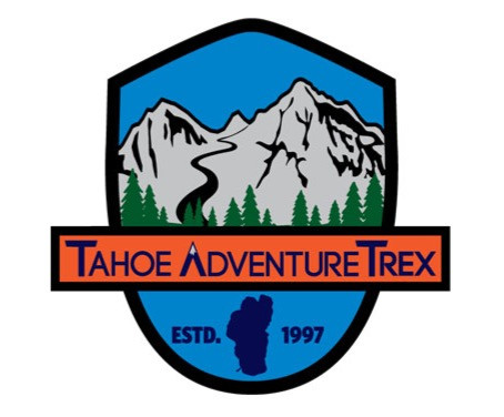 What Is Tahoe Adventure Trex And Where Did It All Begin?