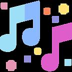 la-musique.png