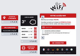 wifi gîte.jpg