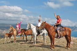 horses-sev5
