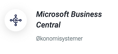 Microsoft Business Central.png