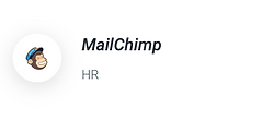 Mail Chimp.png