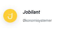 Jobilant.png