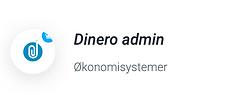 Dinero Admin.png
