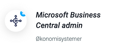 Microsoft Business central admin.png