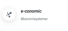 e-conomic.png