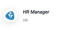 HR Manager.png