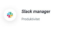 Slack Manager.png