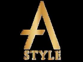 Anka's Style Logo
