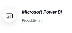 Microsoft Power BI.png