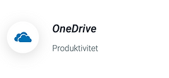 One Drive.png