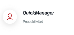Quick Manager.png