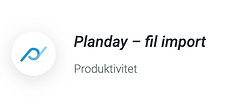Planday.png
