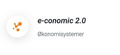 e-conomic 2.0.png