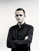 Georgi Stefanov_edited.jpg