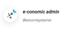 e-conomic admin.png