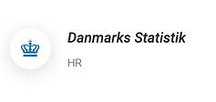 Denmark Statistik.png