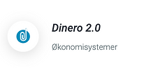 Dinero 2.0.png