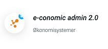 e-conomic admin 2.0.png