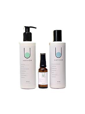 Hårpleje produkter, organic hair oil.jpg