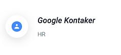 Google Kontakter.png